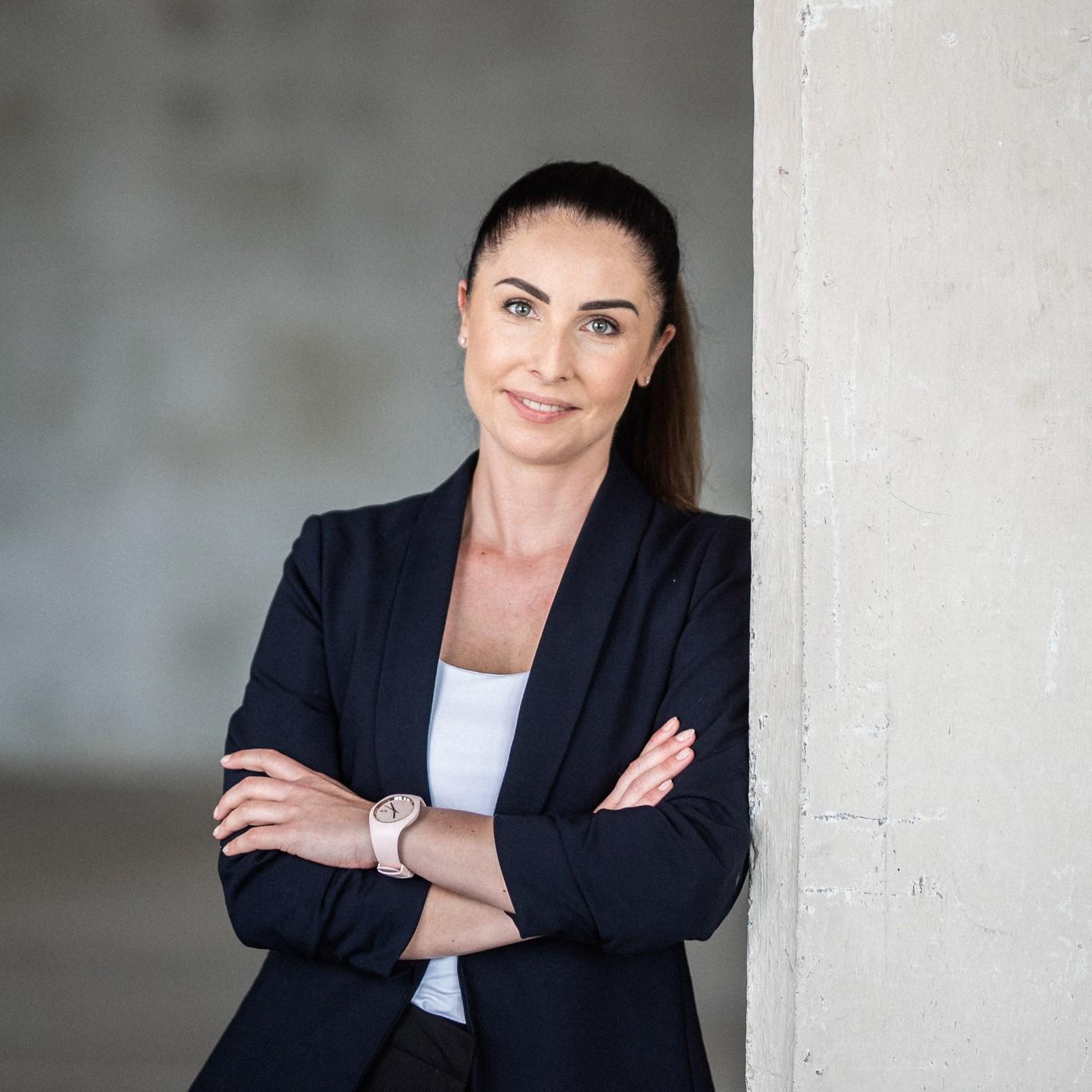 PhotoAgnieszka Stochmal